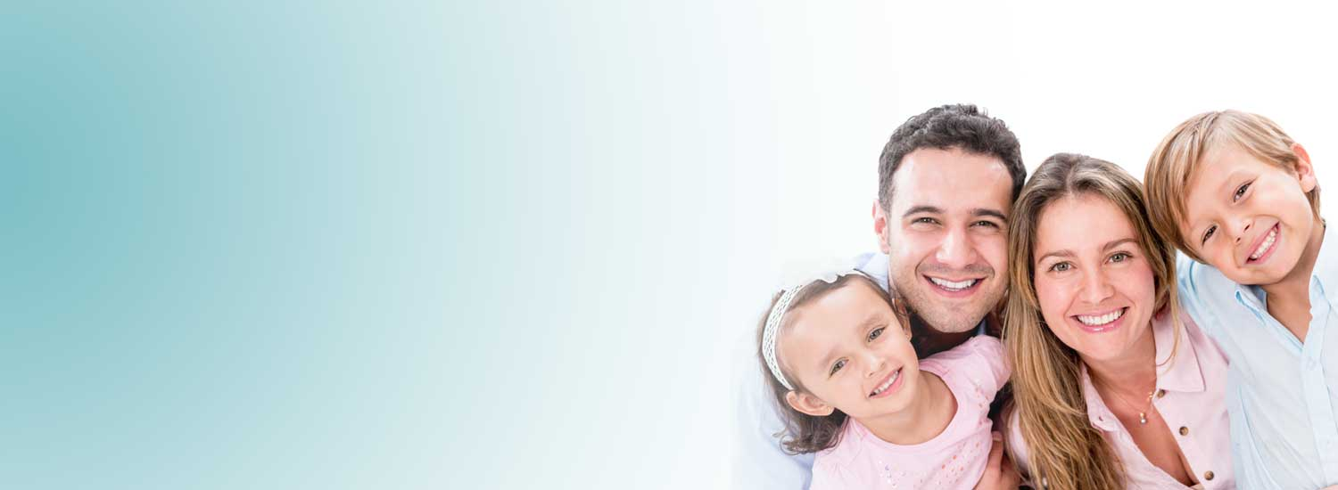 Dentist in Danbury CT General and Family Dentist